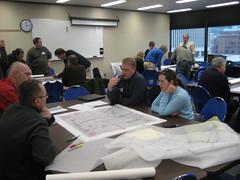 20090227_dt_mp (11) (dbandjz) Tags: downtown masterplan 200902