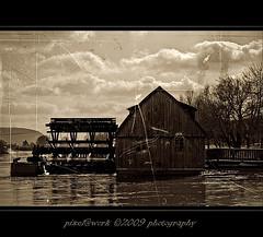NOSTALGIA (oliver's | photography) Tags: friends nature beautiful sepia photoshop canon germany eos amazing flickr oliver image awesome  nostalgia adobe frame dslr minden soe lightroom copyrighted awesomeshot blueribbonwinner aworkofart beautysecret supershot beautifulshot amazingshot pixelwork outstandingshots totalphoto photographyrocks abigfave canoneos50d shieldofexcellence platinumphoto anawesomeshot colorphotoaward aplusphoto angleangleangle irresistiblebeauty flickraward diamondclassphotographer flickrdiamond adobephotoshoplightroom thediamondclassphotographer anotherdiamond simplyperfect theunforgettablepictures eliteimages betterthangood theperfectphotographer astoundingimage goldstaraward thebestofday sigma1770mmf2845dchsm march2009 rubyphotographer 469photographer qualitypixels flickrlovers photographersgonewild jediphotographer thelightpainters doubledragonawards dragondaggerphoto flickrsmasterpieces oneofmypics flickraward thebestofftheday exquistecapture oliverhoell allphotoscopyrighted