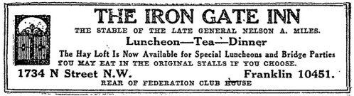 1927_iron_gate_inn