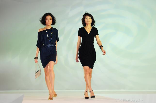 270309 fashion12