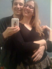 cellphone_mirror_couple-4