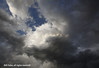 Storm Clouds _MG_2226R (CP Images) Tags: sky nature rain weather clouds canon outdoors spring kansas storms kansasthunderstorm cpimages