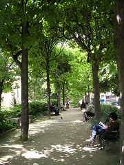 Some shady, sunny, sheltered square somewhere. (davidezartz) Tags: pink blue trees light fab people plants brown white canada black green nature leaves sunshine yellow way square grey nikon europe shadows quebec earth path pigeon branches some sunny singer trunks benches somewhere shady soe celinedion tistheseason e3100 sheltered blueribbonwinner mybestphotos nikone3100 bej nikonstunninggallery golddragon abigfave irresistiblebeauty diamondclassphotographer flickrdiamond citrit ysplix amazingamateur theunforgettablepictures platinumheartaward betterthangood theperfectphotographer goldstaraward flickrestrellas multimegashot quarzoespecial rubyphotographer damniwishidtakenthat goldenheartaward paololivornosfriends lesamisdupetitprince mallmixstaraward dragondaggeraward imagesforthelittleprince thenewselectbest flickrenvythebesttm someshadysunnyshelteredsquaresomewhere
