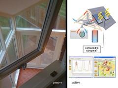 Brandwood Passive Solar (1)