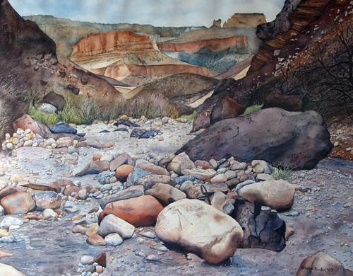 farberlava canyonnewphotoadj