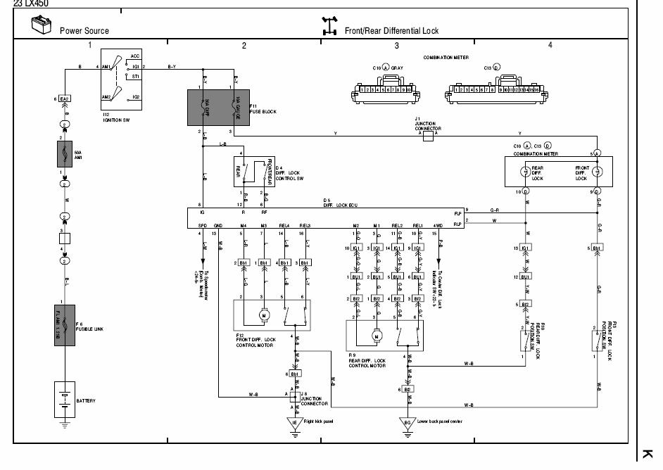 3712393936_020369c596_o arb air locker factory switch integration ih8mud forum hzj105 wiring diagram at gsmportal.co