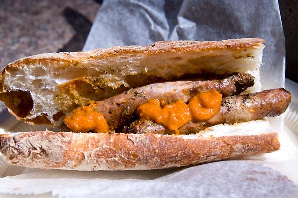 merguez-sandwich-2