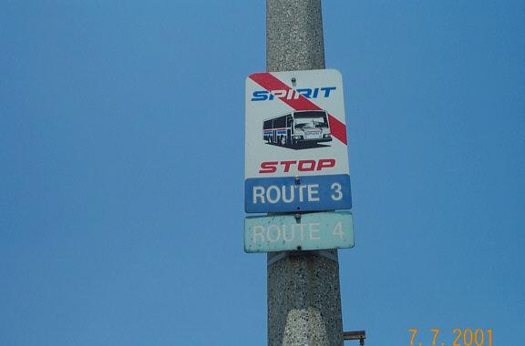 Monterey_Park-NB_Ramona_FS_Newmark_Sign-s