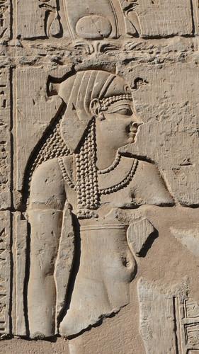 egypt 371