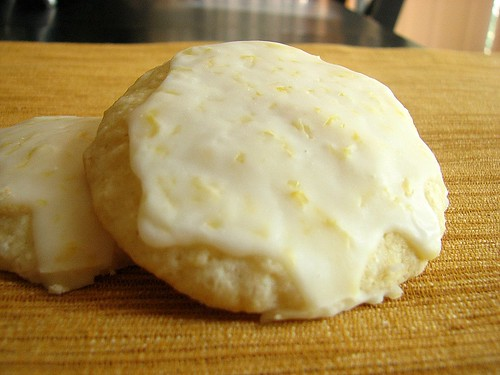 Lemon Ricotta Cookies2