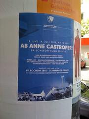 Ab anne Castroper!