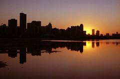 Durban Rising