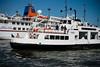 IMG_2366 (Jean-Yves Leblon) Tags: finland boat helsinki summerholiday seafinland