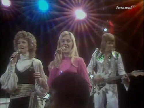Top of the Pops (2 May 1974) [TVRip (XviD)] preview 8
