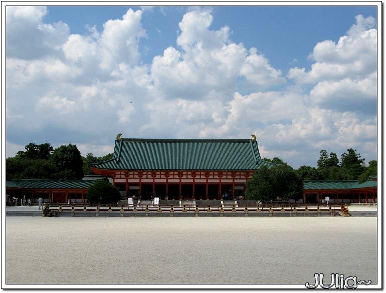 Day4平安神宮 (7)
