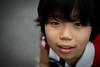 Andy (DSLR_MANIA) Tags: boy children asian eos eyes angle bokeh korea ef1635mmf28lusm seoul browneyes southkorea elementary canonef1635mmf28lisusm canonef1635mmf28l eos1dmark3 canon1dmark3 dslrmania canon1deos1d