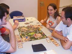 2009-07-31 - Casa Adarve IAJ - 07