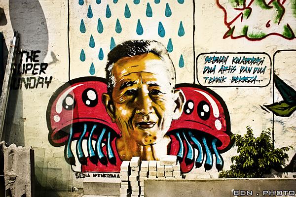 Kuala Lumpur - 06