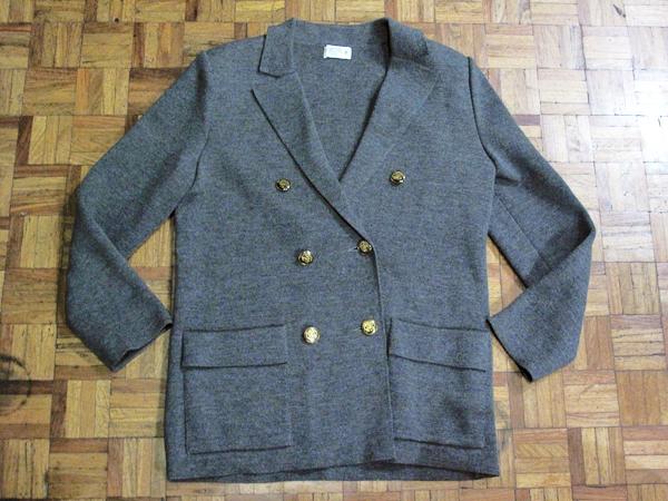 Jacket 01b