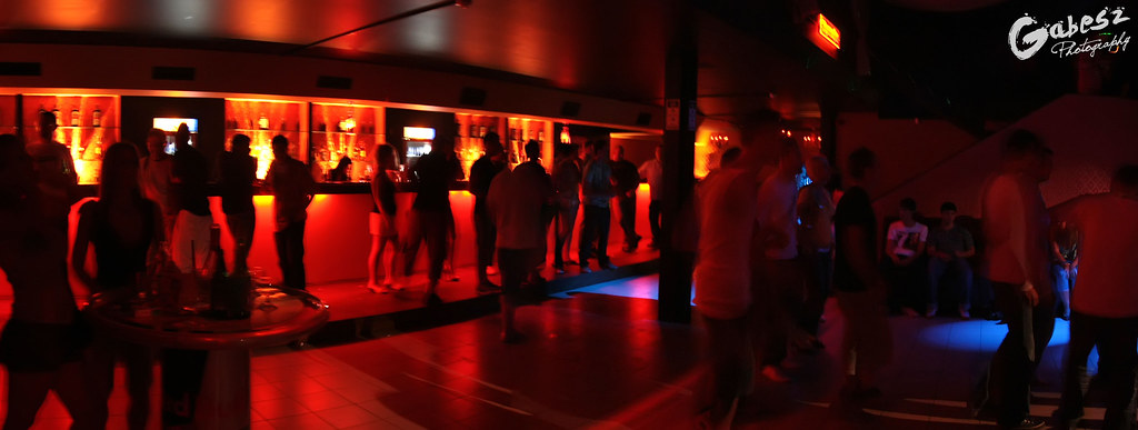 Club M6 Feeling