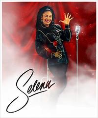 164.Selena - Amor Prohibido (Brayan E. Old Flickr) Tags: de texas crispin corpus selena hermanos yolanda perez noticia mentiras saldivar quintanilla bouttique