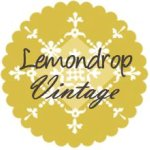 Lemondrop button 1