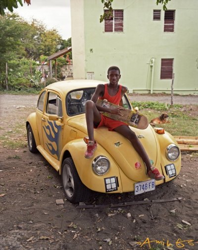jamaican_skaters_04_400