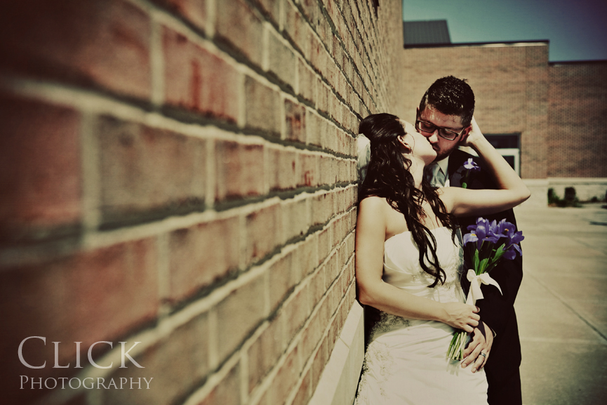 BLOG_LackeyWedding1014_cG