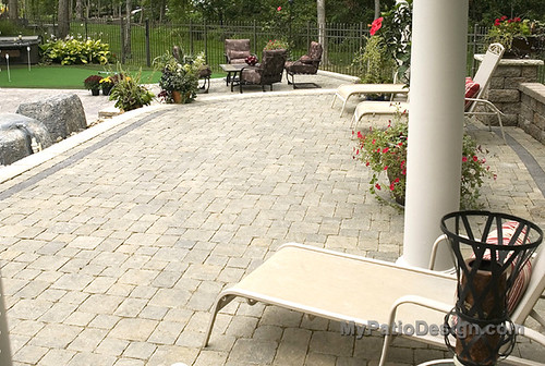 MyPatioDesign.com 5
