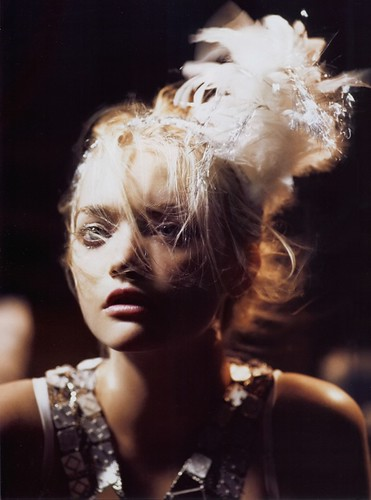 gemma ward photography. gemma ward photography. Gemma Ward by Patrick; Gemma Ward by Patrick