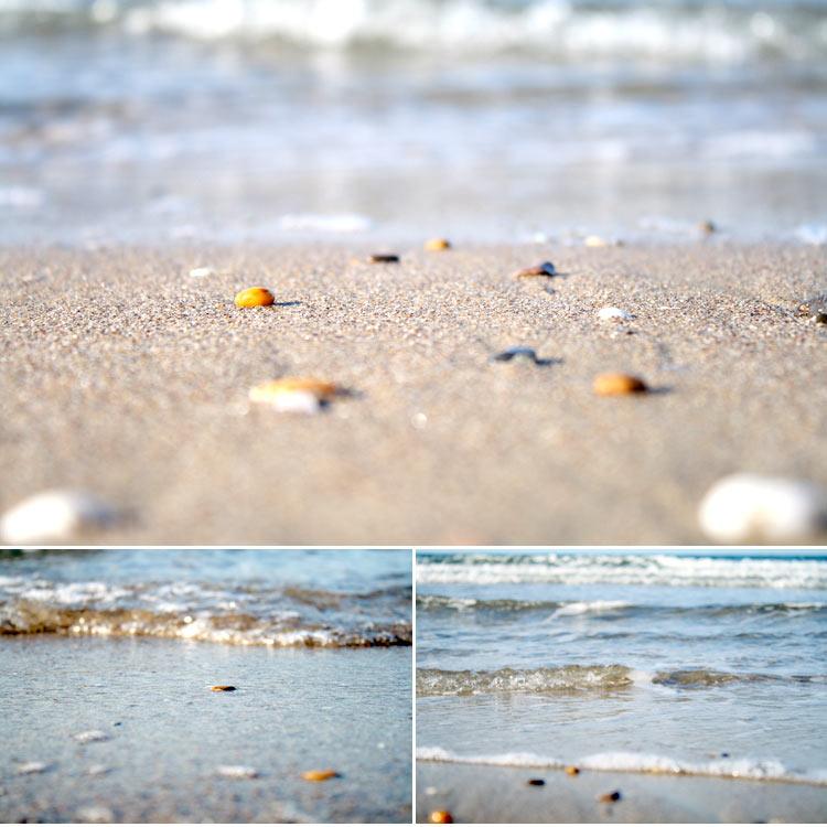 seaside-5