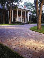 "Residential Driveway • <a style=""font-size:0.8em;"" href=""http://www.flickr.com/photos/36642140@N07/3865146859/"" target=""_blank"">View on Flickr</a>"