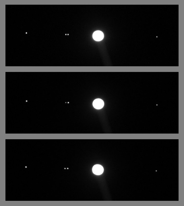 Jupiter1ecl2p_20090901_web