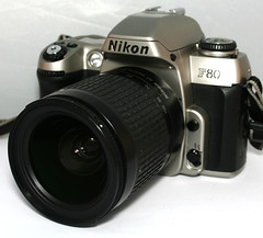 Nikon F80 (N80) - Camera-wiki org - The free camera encyclopedia