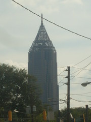 Coca Cola City
