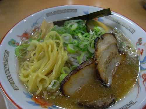 らー麺ぶーけ-06