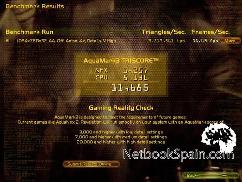 AquaMark3 copia