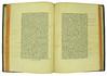 Manuscript annotations in Burlaeus, Gualterus: De vita et moribus philosophorum