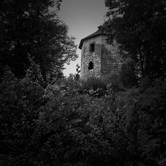IMG_0993 (psaid) Tags: building castle ruins ruin poland polska ruina zamek małopolska budynek ruiny budynki zamki budowle ojców budowla średniowiecze maopolska ma³opolska redniowiecze