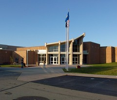 Welcome to the Dover-Eyota High School!