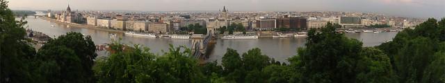 Budapest compilatie1-1