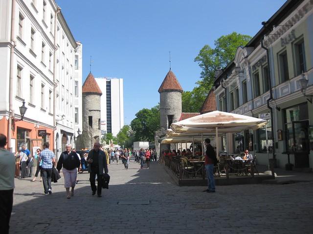 110521-Tallinn-Old-Town-14