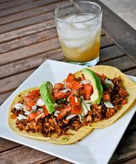 Carnitas-18 (CleanGreenSimple) Tags: vegan pork vegetarian recipes carnitas jackfruit