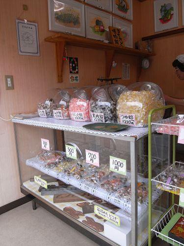 いちのき菓子店@きたまち-02