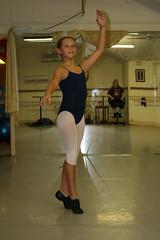 IMG_8435 (nda_photographer) Tags: boy ballet senior girl studio dance concert rehearsal teacher junior academy 2007 newcastledanceacademy