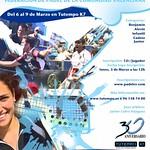 TyC Previo 2 TuTempo K7 (Paterna) Mar2014
