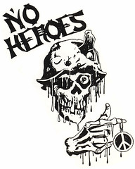 no_heroes_sticker