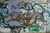 Gener (BloodTypeTacoma) Tags: graffiti tacoma gener jiner