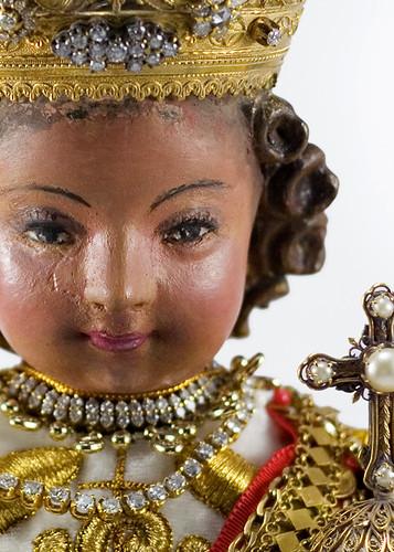 rajakrsna Avatar