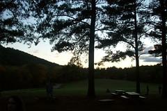 East Tennessee (courtneysmilestoo) Tags: nature easttennessee